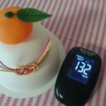 血糖値を上げる正月料理3選